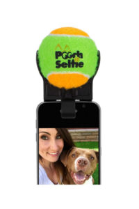 2017 Pet Holiday Gift Guide – The Original Dog Selfie Stick